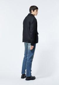 The Kooples - Light jacket - black - 3