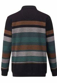 Babista - Sweatshirt - schwarz - 1