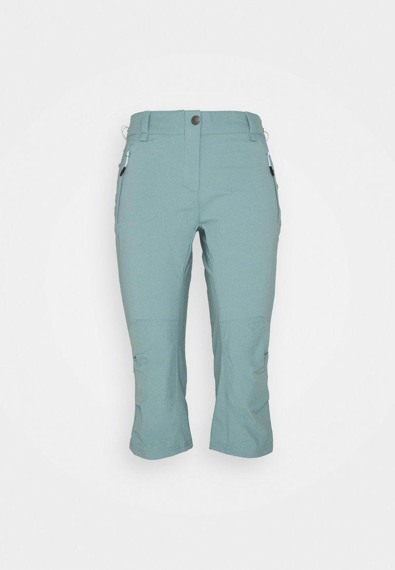 Dare 2B - MELODIC II - Trousers - cameo green