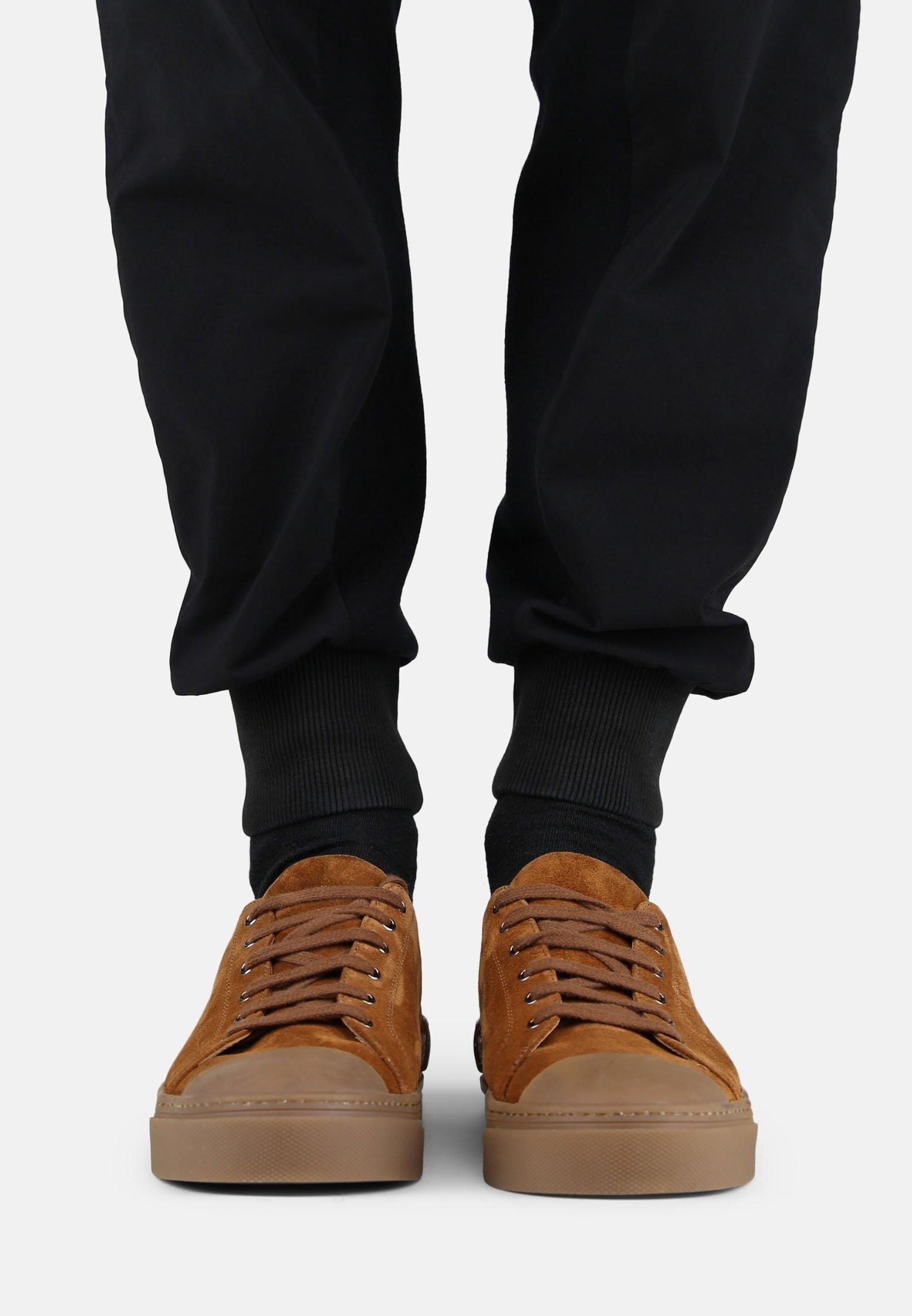 Homme DERBY - Chaussures à lacets