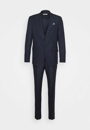 KARTE  - Suit - dark blue