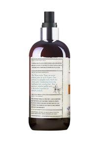 Curlsmith - MOISTURE MEMORY REACTIVATOR - Hair treatment - - - 1