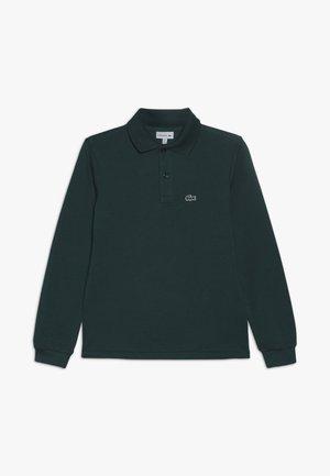 Polo shirt - hetre