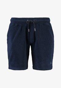 Key Largo - Shorts - dark blue - 0
