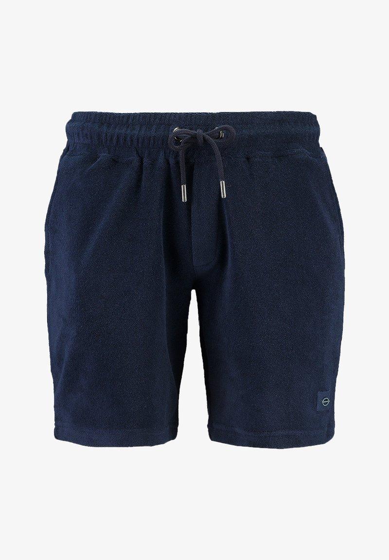 Key Largo - Shorts - dark blue