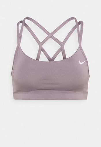 FAVORITES STRAPPY BRA