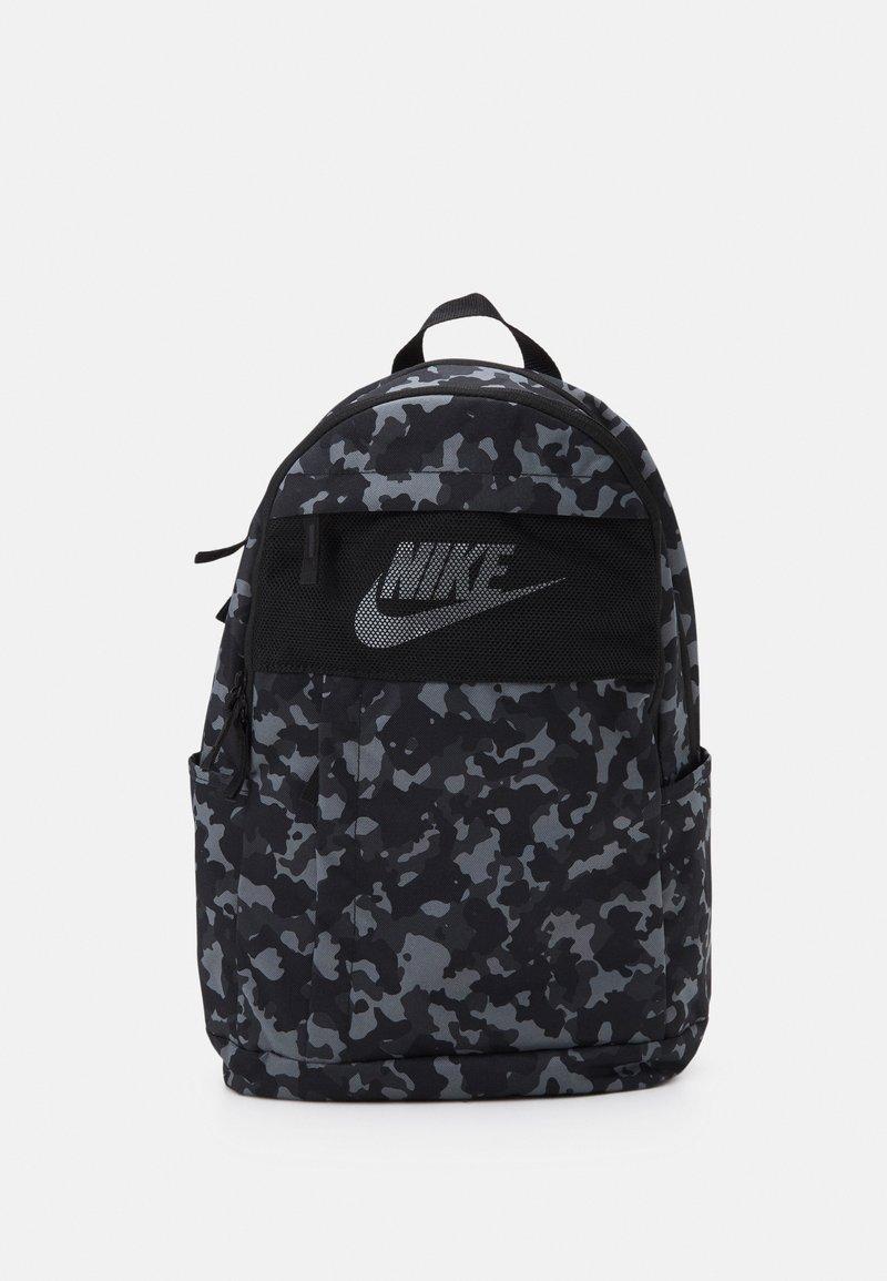 Nike Sportswear - UNISEX - Batoh - black/white