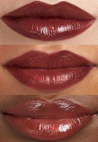Dr. PAWPAW - BALM - Baume à lèvres - rich mocha - 2