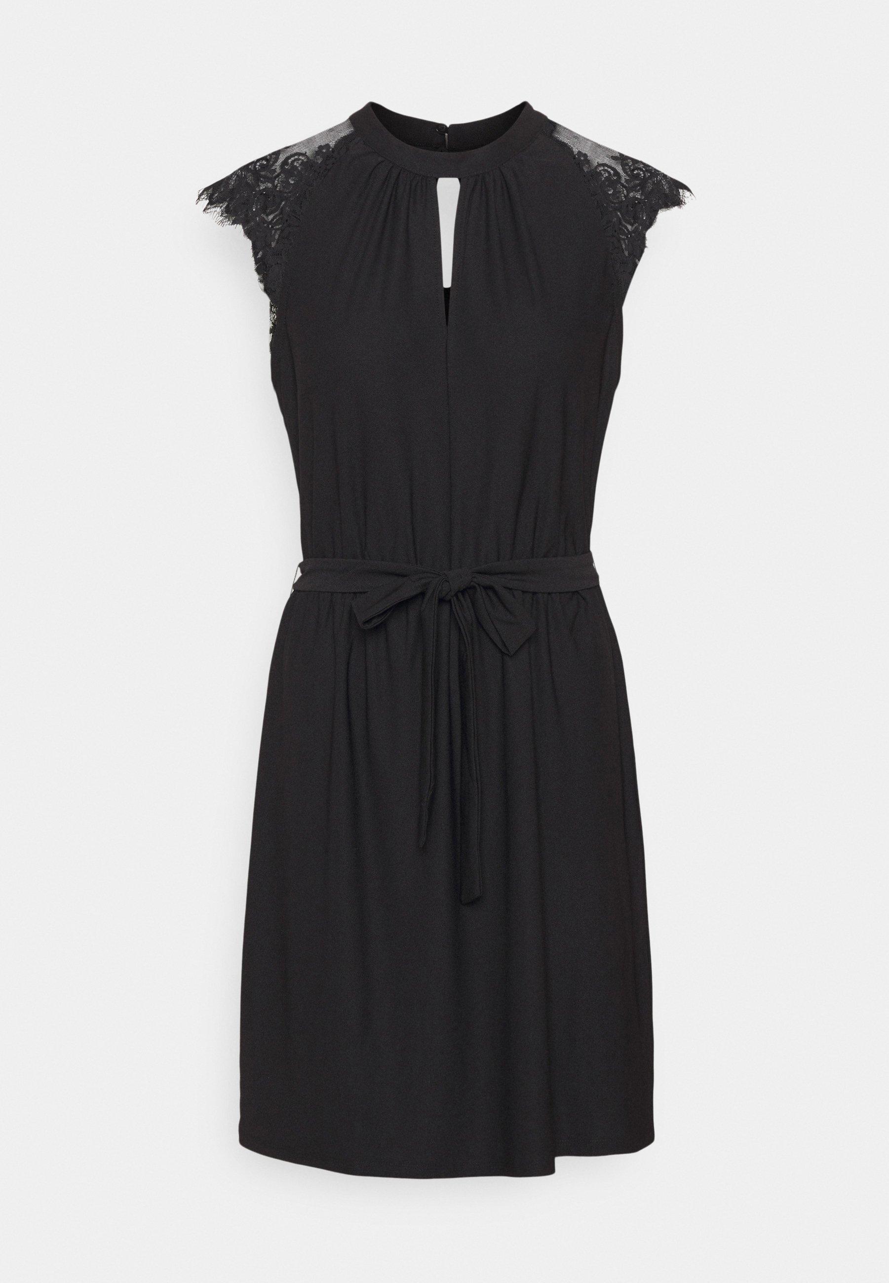 Women VMMILLA SHORT DRESS - Cocktail dress / Party dress