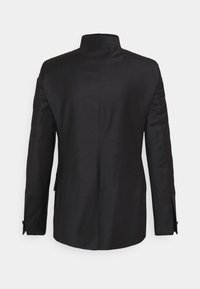 KARL LAGERFELD - JACKET GLORY - Blazer jacket - black - 1