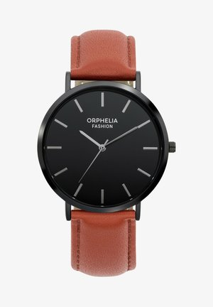 FOREST - Orologio - brown