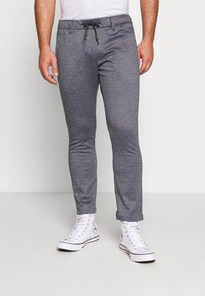 Kalhoty - midnight