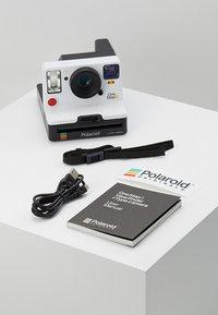 Polaroid Originals - ONESTEP 2 - Camera - white - 3