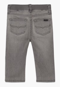 Polo Ralph Lauren - SULLIVAN BABY - Slim fit jeans - sadler wash - 1