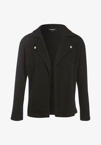 BONOBO Jeans - Blazer - noir - 4