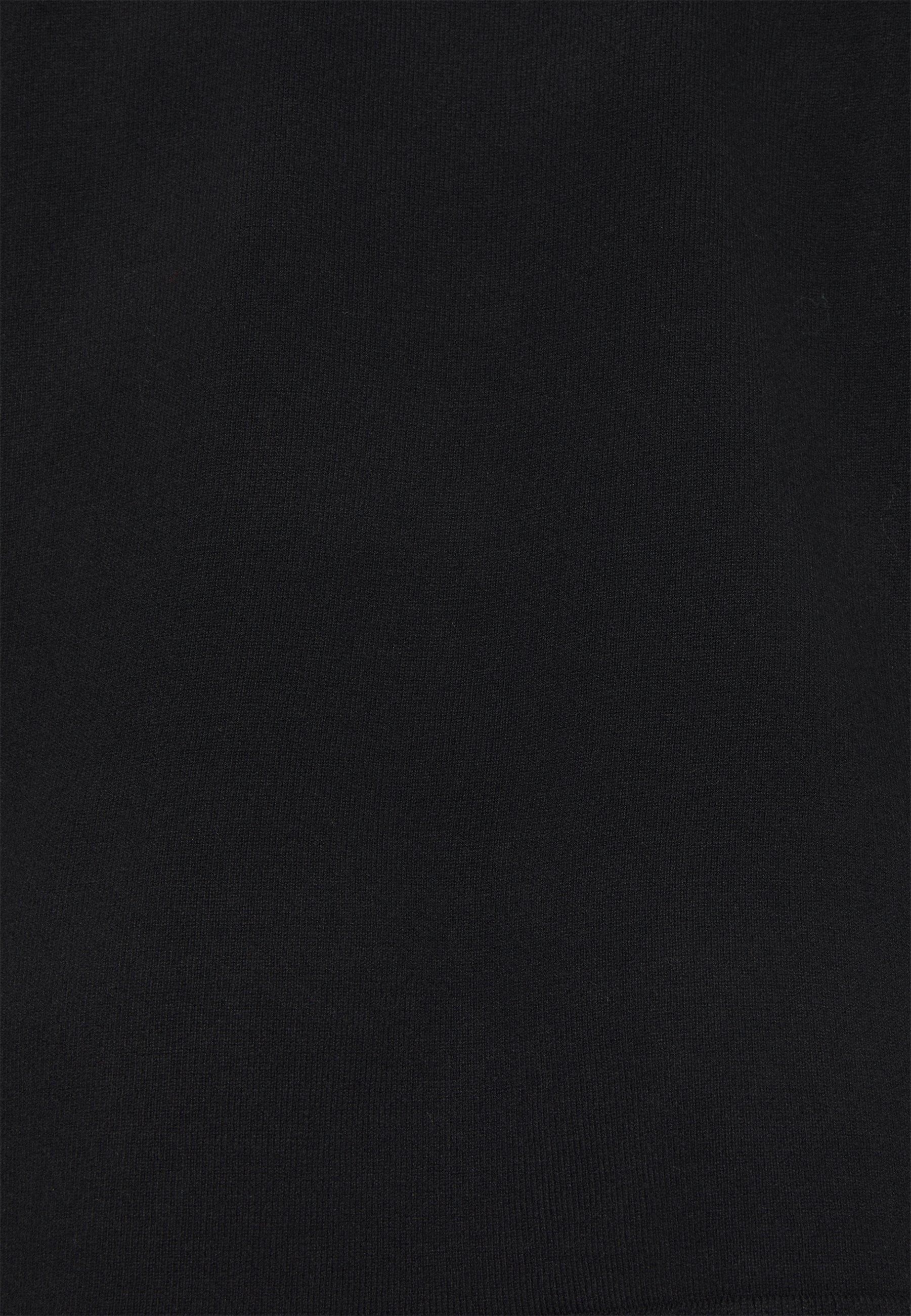 Mujer ONLMARYS CARDIGAN - Chaqueta de punto