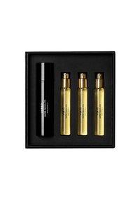 VERSO skincare - SUPER FACIAL OIL 4X 7.5ML - Olio viso - neutral - 1