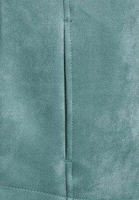 Cecil - Summer jacket - grün - 4