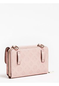 Guess - Bum bag - rose