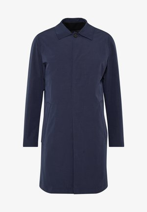 CRANDELL - Short coat - royal blue