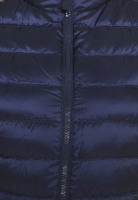 Polo Ralph Lauren Golf - FILL JACKET - Down jacket - french navy - 2