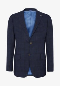 Van Gils - ELLISON SPLIT - Suit jacket - dark blue - 6