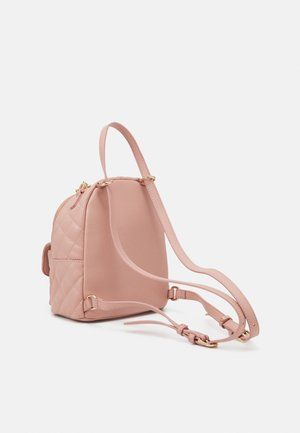 BACKPACK - Rucksack - cameo rose