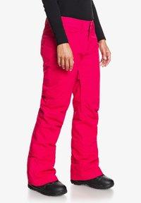 Roxy - BACKYARD - Snow pants - jazzy - 3