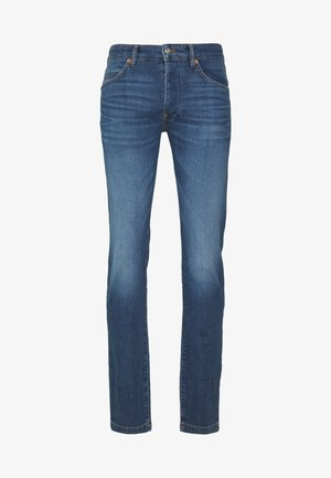 JAZ - Jeans slim fit - blue