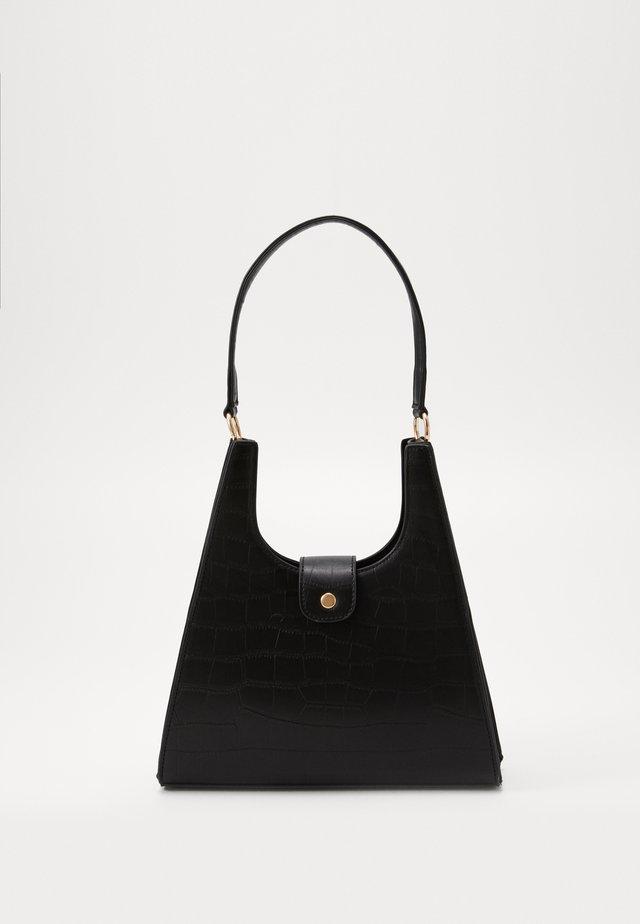 SOPHIE BAG - Sac à main - black