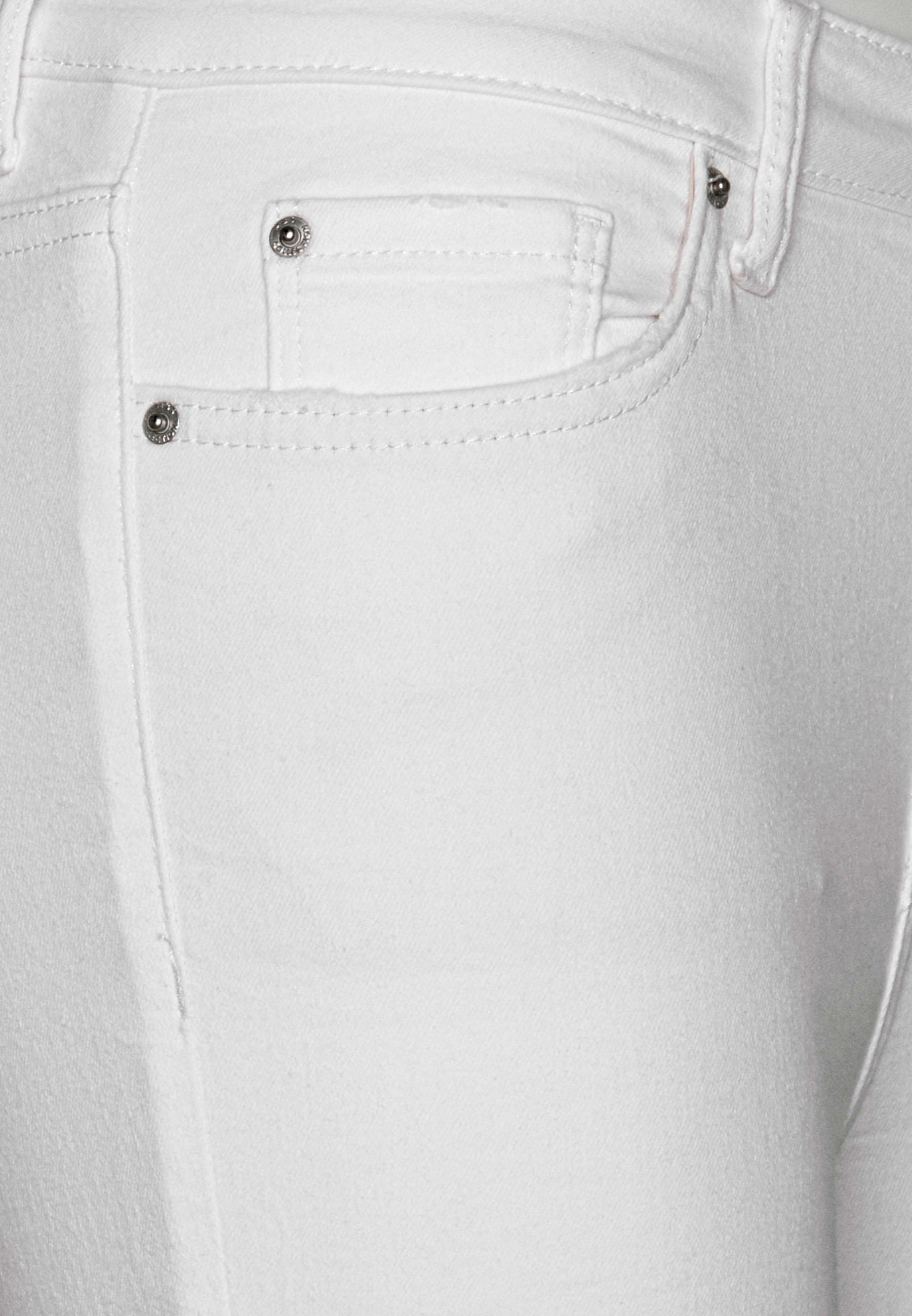 Damen IVY SKINNY - Jeans Skinny Fit