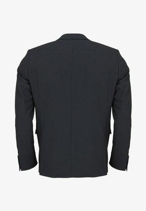 NICK  - Suit jacket - schwarz