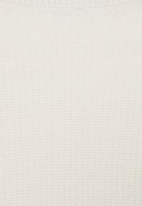 Filippa K - MADDOX  - Svetr - white chal - 2