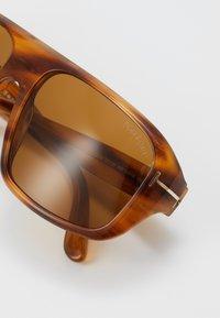 Tom Ford - Sunglasses - amber - 2