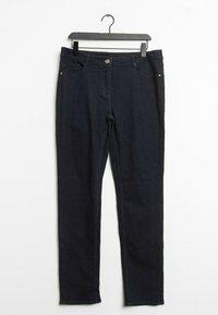 Cecil - Straight leg jeans - blue - 0