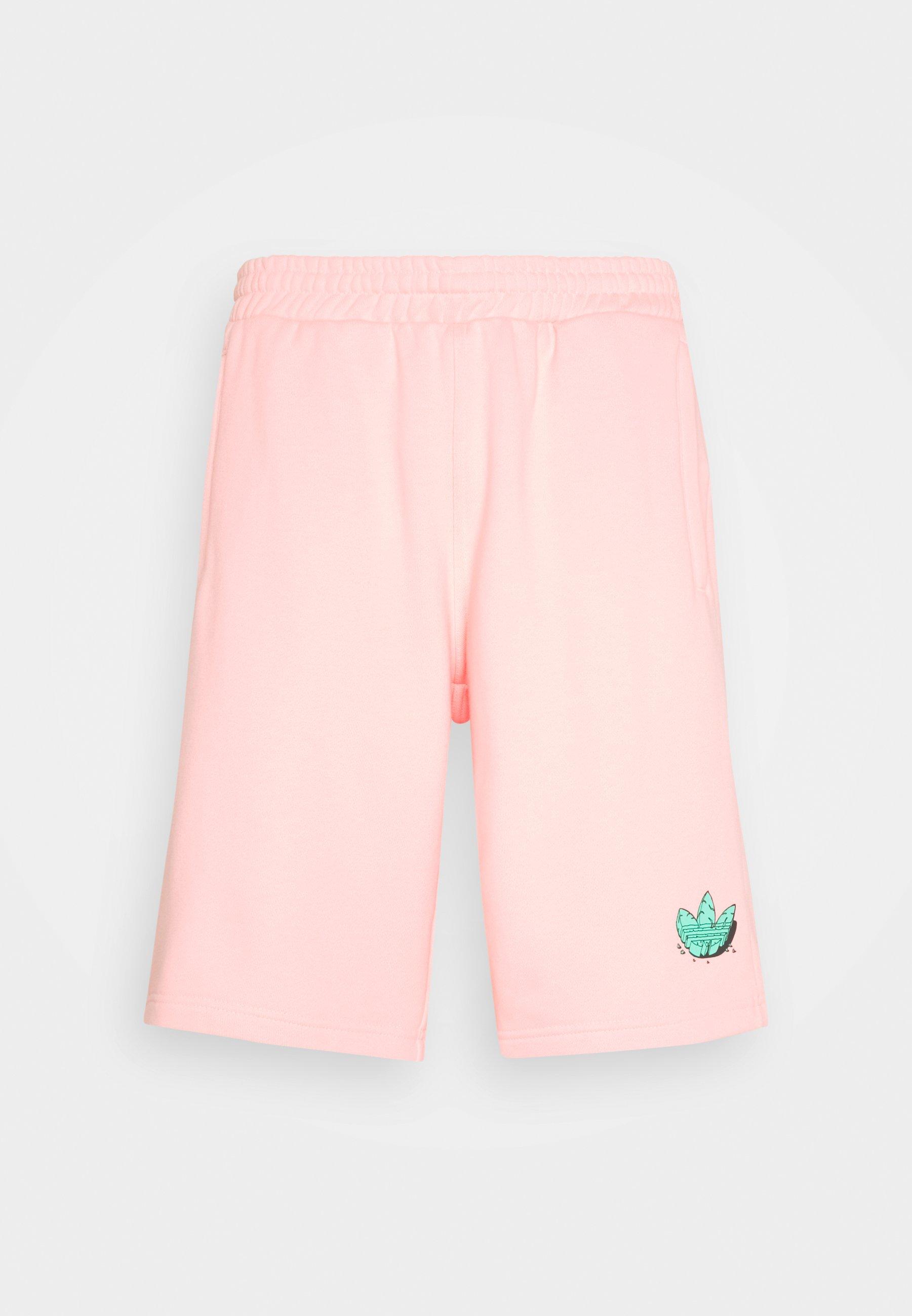 Men UNISEX - Shorts