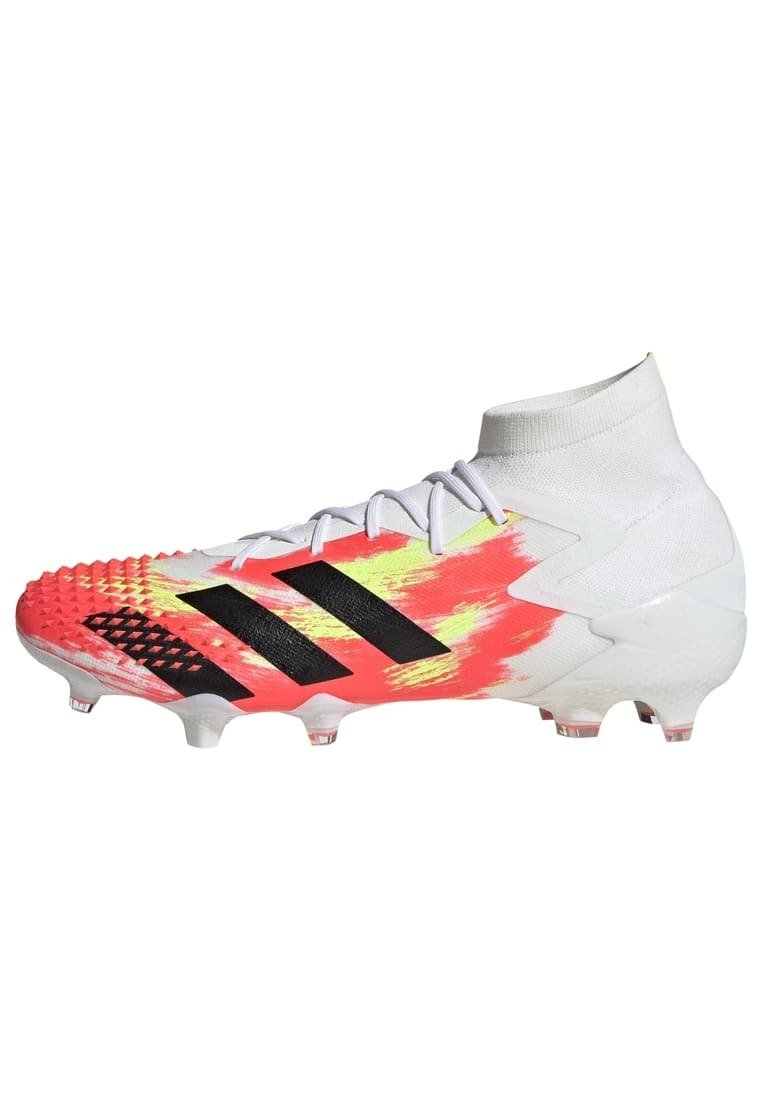 Best pris på Adidas Kaiser 5 Team TF (Herre) Fotballsko