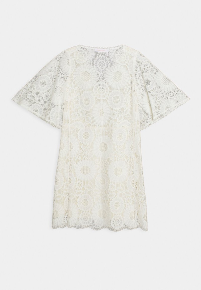 See by Chloé - Cocktail dress / Party dress - white