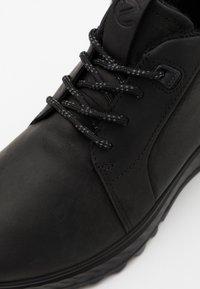 ECCO - Sneakers - black - 2