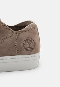 Timberland - ADV 2.0 CUPSOLE MODERN  - Trainers - light brown - 5