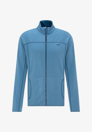 PRIDE - Giacca sportiva - stellar blue