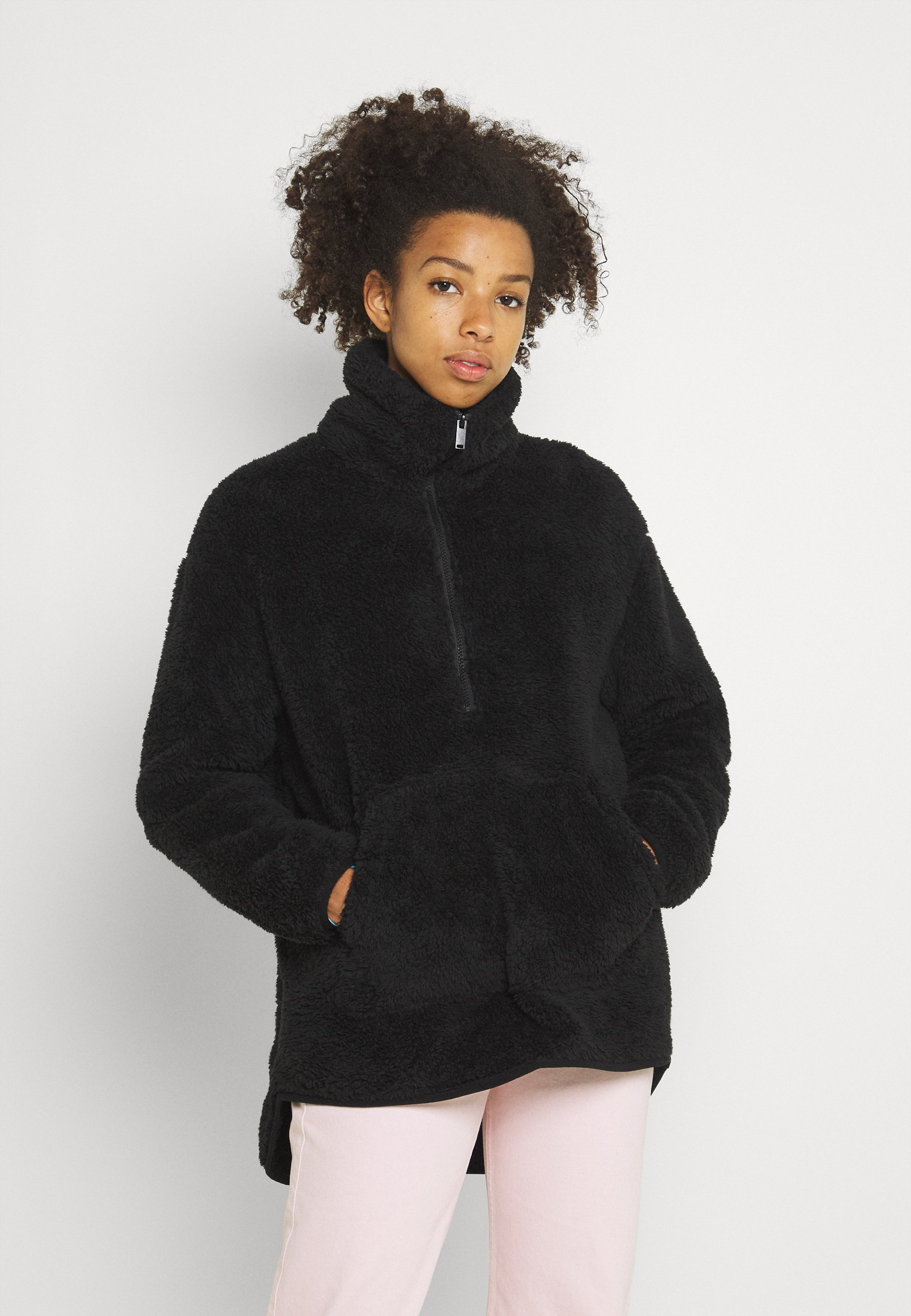 Women VMFILLY   - Fleece jumper