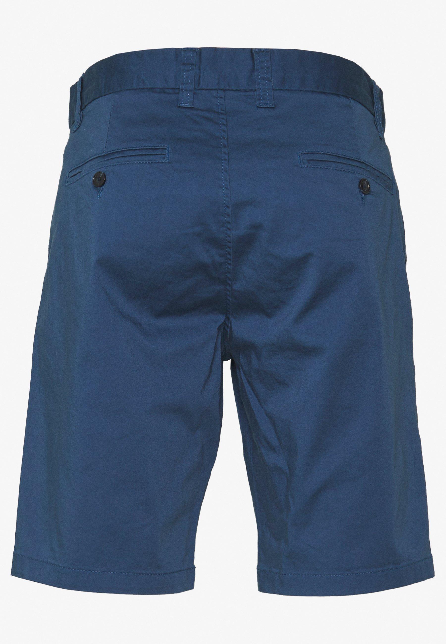 Men PRISTU  - Shorts