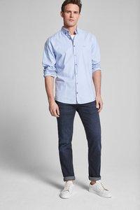 JOOP! Jeans - Shirt - turquioseaqua - 0