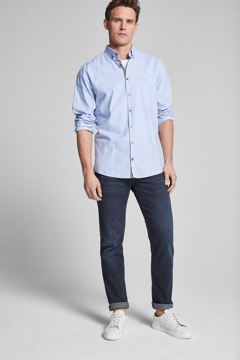JOOP! Jeans - Shirt - turquioseaqua