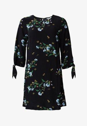 DREAM - Day dress - black