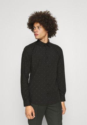 ONSNARDO SHIRT - Košile - black