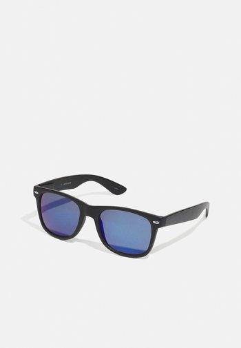 JACPORTER SUNGLASSES - Okulary przeciwsłoneczne - navy blazer