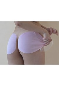LOVBOD - BUMBUM MASK - Anti-Cellulite - - - 2