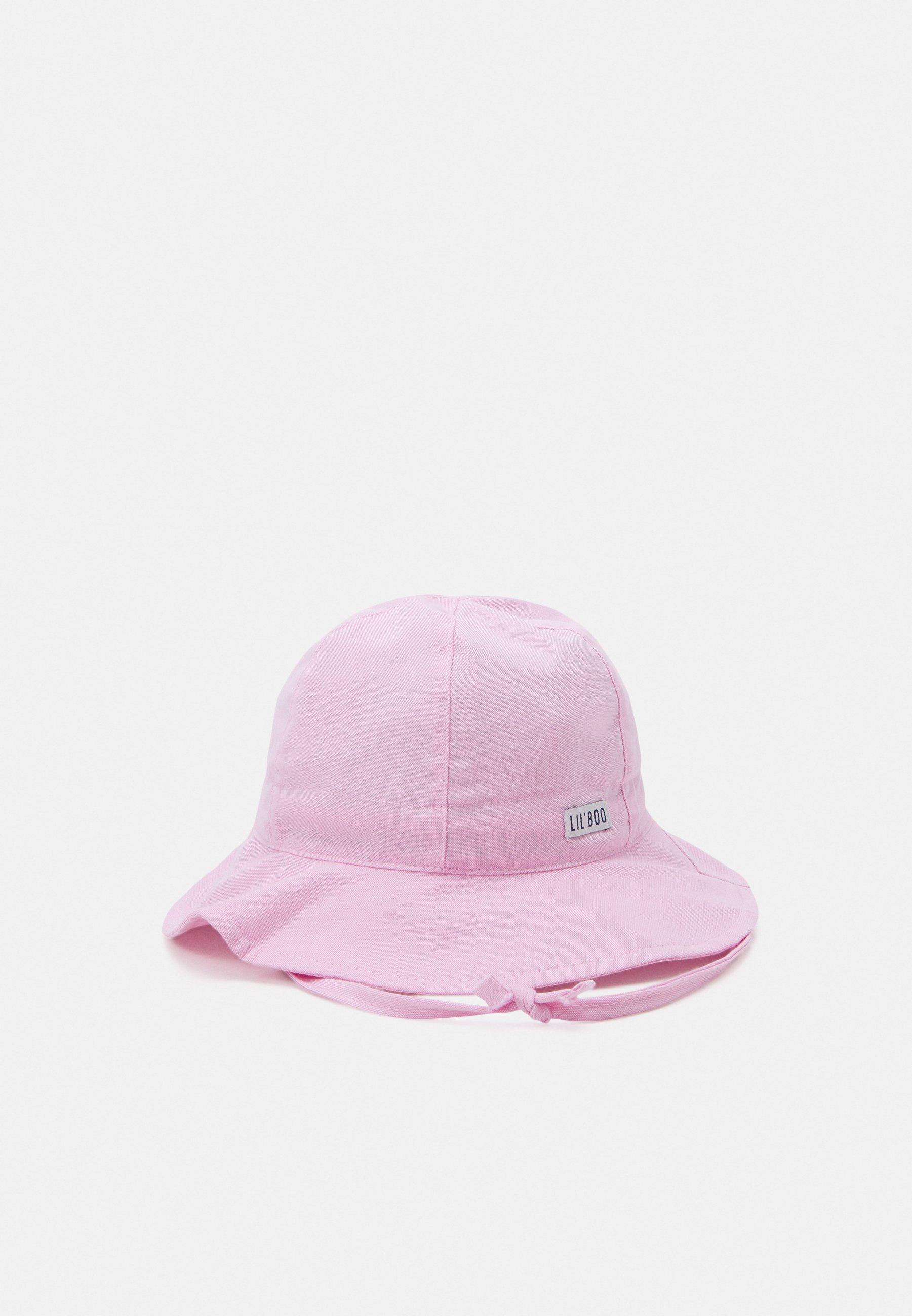 Kids BABY SUN HAT UV UNISEX - Hat